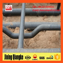 Qiangke cold applied fitting and joint tape
