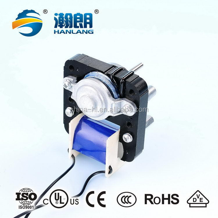 New Product Wholesale Price Ac Electric Motor For Cooker