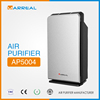 Fashion And High Quality hotel lobby Air purifier to make Pure Air powerfuly