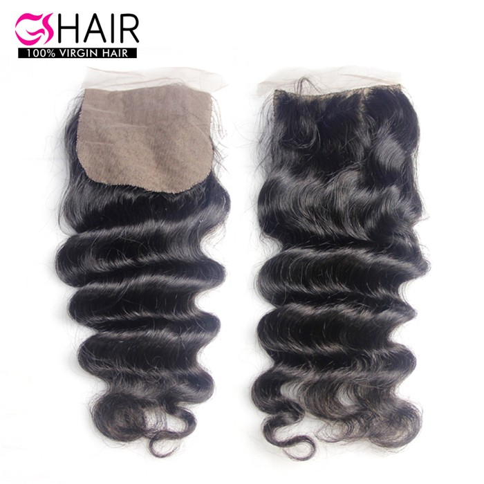silk base closure with baby hair.jpg