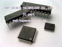 Original New IC chips JZC-33F