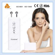 nano spray facial skin care permanent makeup machine pen