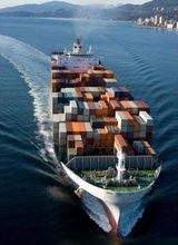 cheap sea freight from china to guadalajara,mexico--emily