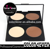 compact powder with color,whitening cream day and cream,oem makeup korea