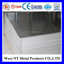 Cold rolled aisi 304 stainless steel sheet Price