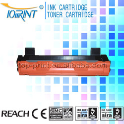toner cartridge XEROXP115B P115B used for laser printer Xeroxdocuprint p115b