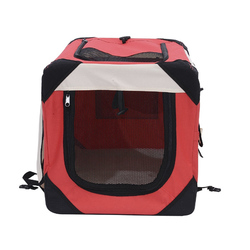 Luxury Dog Soft Crate Wholesales