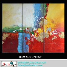 China brands wholesale oil painting factory manufacturing