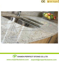 Kashmir Granite For Kitchen Counter Top