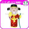 /p-detail/2015-venta-caliente-chino-dios-de-la-riqueza-traje-de-la-mascota-dios-chino-de-la-300005126532.html