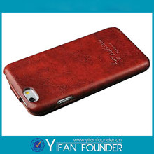 TOP 10 best sale flip leather mobile covers for apple iphone 6