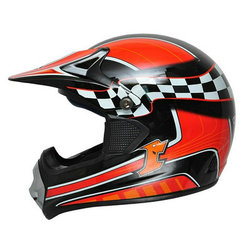 YM-920 full face flip-up motor helmet dot approved helmet ece Motorcycle helmet