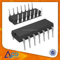 OPA4347UA IC chips /chip IC from China supplier
