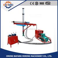 ZYJ-400/130 rock core drilling machine