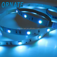 private design Quick installation 5050 Led strip kit for outdoor emergency light quick connection