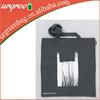 Canvas Muslin Fashion Tote Bag