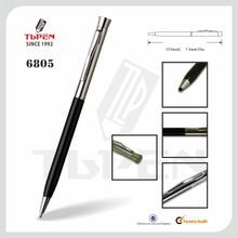 cheap customized creative brand new design pen 6805