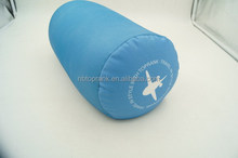 OEM/ODM available best price microfiber body pillow