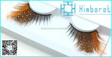 Popular Diamond Lashes, false eyelashes in wholesale