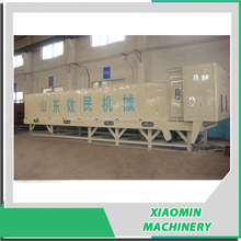 AAA Grade Processing Special Equipment Cotton Feeder Machine