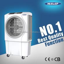 5000m3/h giant airflow portable home air cooler KLP-B050
