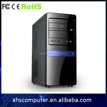 Best sell atx computer case full tower desktop pc case/pc chassis/computer case&Tower pc case
