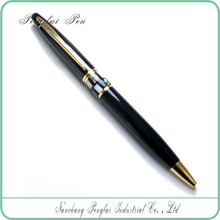 High quality metal nature shell pen for promotional OEM metal pen