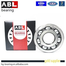 groove ball bearing 6312 ceiling fan parts bearing