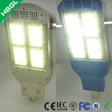 solar led road lights energy saving solar led street light