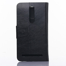 High quality top selling wholesale price phone case for asua zenfone 2 mobile