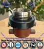 Automobile/TRUCK Clutch Release Bearings Unit 996713KD with Release Bush for VOLKSWAGEN,truck or Car