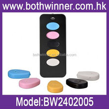 kids gps tracking system , H0T040 real time tracking gps tracker for kids , gps tracker cats