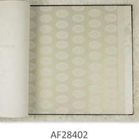 2014 new italuxu wallpaper shops, absorb sound closeout wallpaper