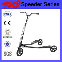 2014 Top quality electric trike scooter ,three wheel scooter,three wheel electric scooter
