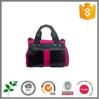 stylish design trendy high quality hot selling handbag