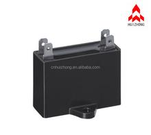fan capacitor cbb61 6uf 4uf 5uf 5.5uf 2.5uf 16uf