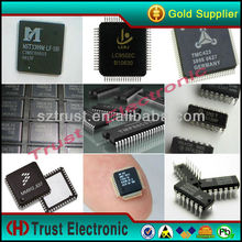 (electronic component) UPD99602GD-004-LML