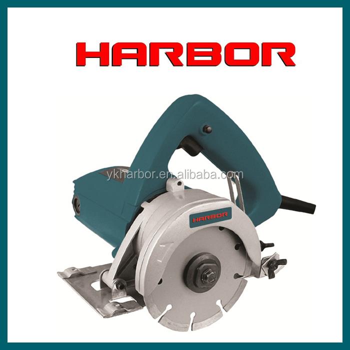 Hb mc003 1200 w granit pierre de coupe et de polissage for Machine pour polir voiture