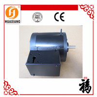 Shandong ey 20 moteur robin motor