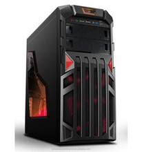 The newest computer case full tower