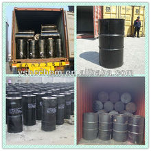 manufacturer price sodium hydroxide solid caustic soda solid