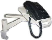 Telephone stand G021-21