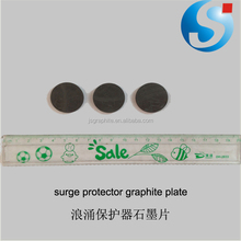 High strength SPD graphite plate with low price