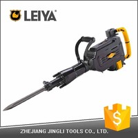 LEIYA combo kit power tools hilti