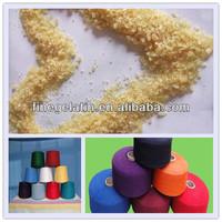 industrial grade gelatin/technical grade halal bovine skin gelatin for textile/hide glue price