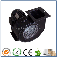 ISO standard hot sale poultry house air blower 9-19 industrial china centrifugal blower fan