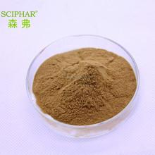 Supply Schisandra Extract/Fructus Schisandrae P.E.10%-98% Schisandrins by HPLC