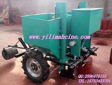 Potato seeder sweet Potato planter machine