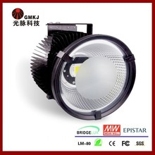 High Quality DC 12v LED Flood Light 30 watt High Luminance