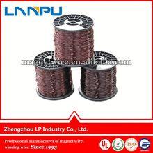 super quality ec grade aluminium wire
